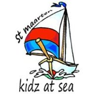 Kidz at Sea St. Maarten